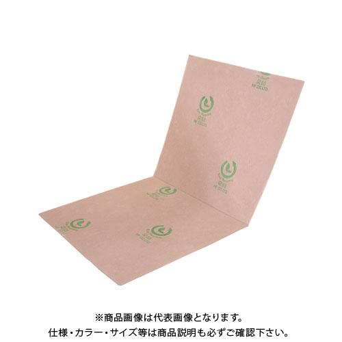 【直送品】エムエフ エコガード (50枚入) 3.5mmt×900×1800mm N16-001