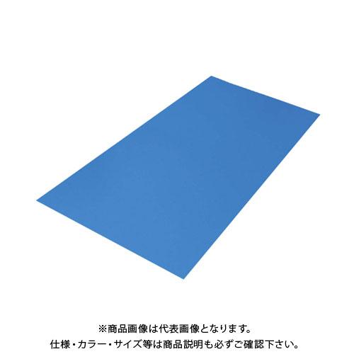 【直送品】エムエフ ベストボード1.5 (30枚入) 1.5mmt× 910×1820mm N21-001