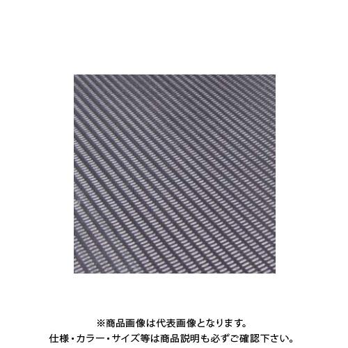 【運賃見積り】【直送品】エムエフ ジュライト(1枚入) 10mmt×910×1820mm 15kg