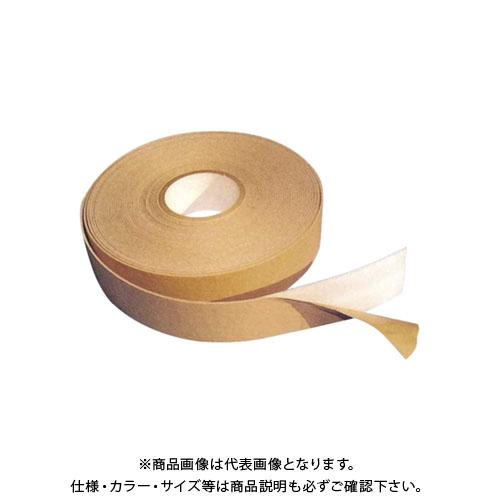 【直送品】エムエフ ノロ止めテープ(12巻入) 2mmt×50×25m