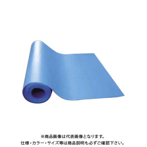 【直送品】エムエフ プラベニソフト(5本入) 1.5mmt×900×10m