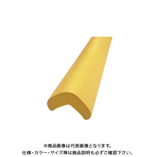 【直送品】エムエフ コーナーガードST M (20本入) 約34×34×900×約12mmt S03-221