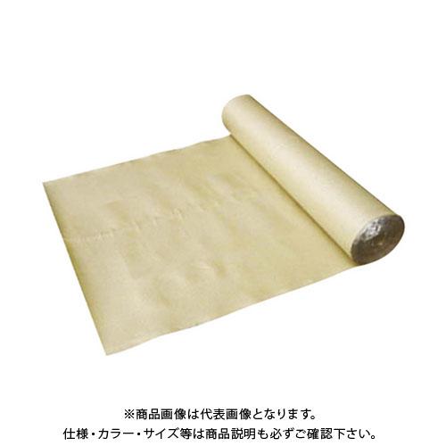 【直送品】エムエフ 養生シートNR(10本入) 1000×50m N28-001