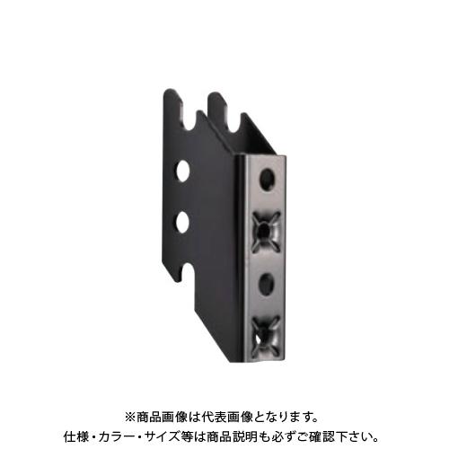 タナカ 登り梁受け金物 NB-120G (30個入) AM3N13
