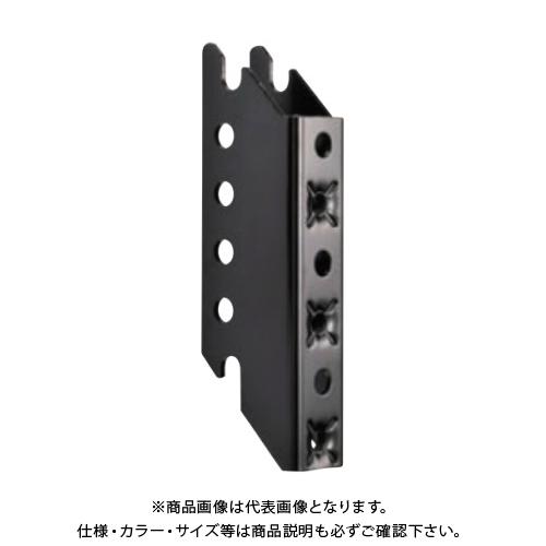 タナカ 登り梁受け金物 NB-180G (20個入) AM3N19