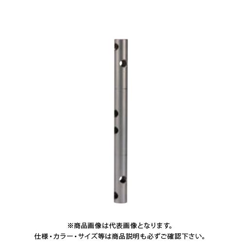 タナカ ホゾパイプ MHP-298 (30本入) AM3H29