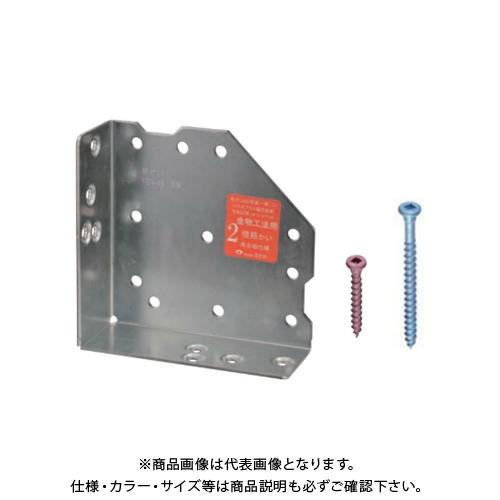 タナカ 金物工法用2倍筋かい床合板仕様 (40個入) AM3202