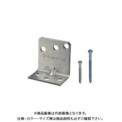 タナカ リトルコーナー 床合板仕様 (100個入) AA1536