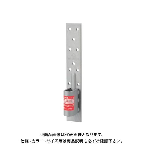 タナカ ビスどめホールダウンU 25kN用 (25個入) AF4246