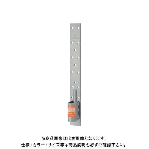 【運賃見積り】【直送品】タナカ ビスどめホールダウンU 35kN用 (25個入) AF4346