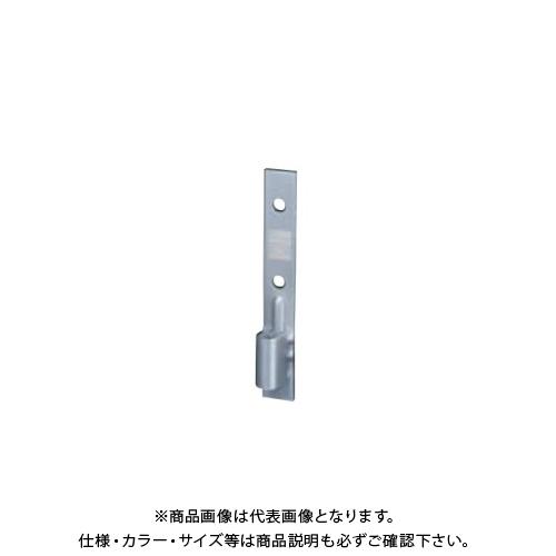 タナカ ホールダウンU 10kN用 (20個入) AF4271