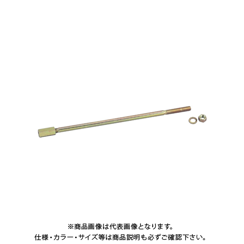 タナカ アンカージョイントボルト L=450 (20本入) AF3T45