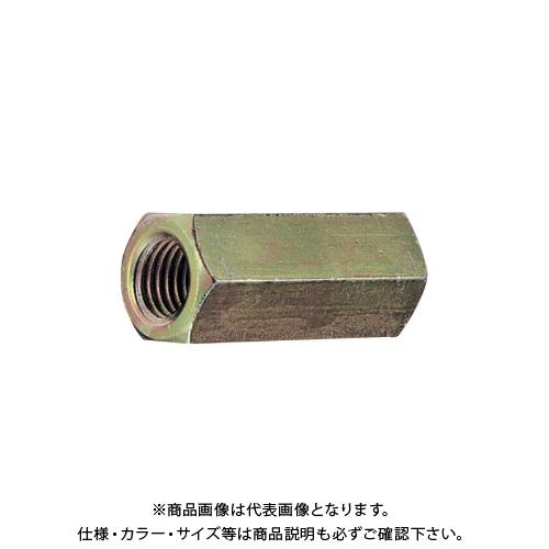 【運賃見積り】【直送品】タナカ 高ナット (200個入) AF3050
