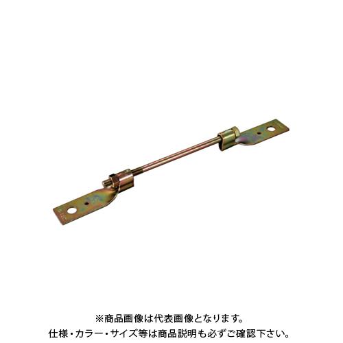 【運賃見積り】【直送品】タナカ W羽子板ボルト-II (50本入) AA3001