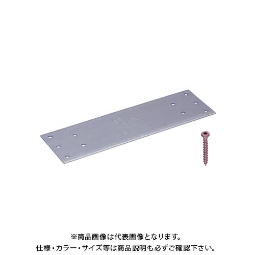タナカ 巾広短ざく金物 335 (30枚入) AA1239