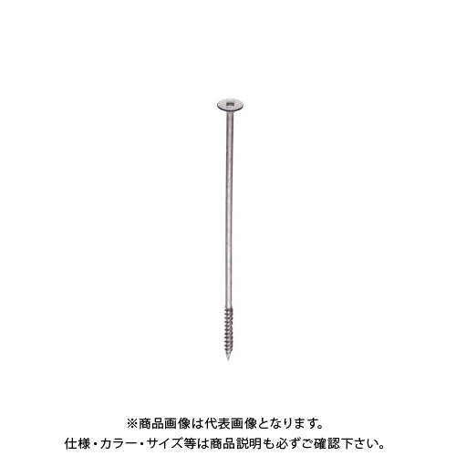 タナカ タルキックII TK5×135II (600本入) AA5T23