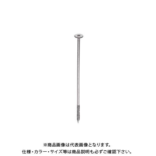 タナカ タルキックII TK5×165II (600本入) AA5T26