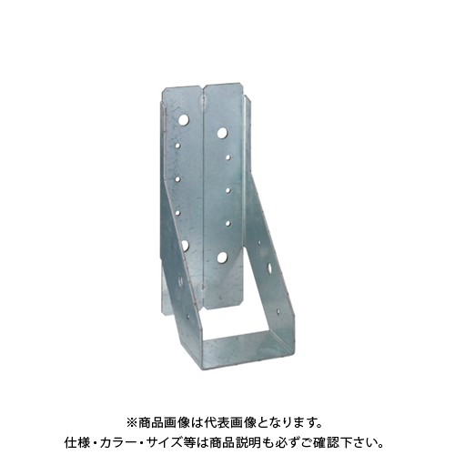 タナカ 内折り梁受け金物 105巾×210用 (10個入) AA1216