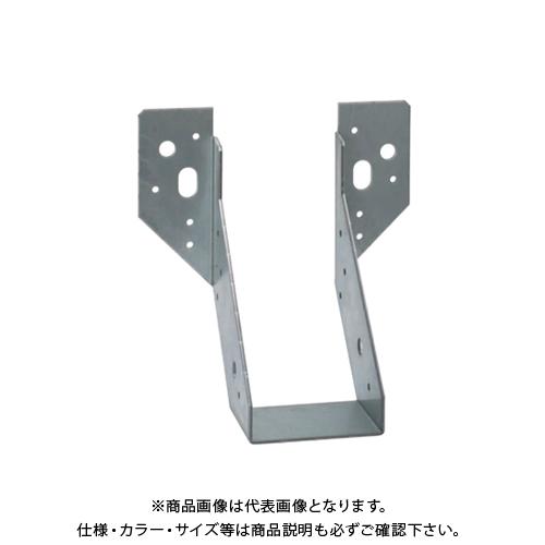 タナカ 外付け梁受け金物 105巾×210用 (10個入) AA1214