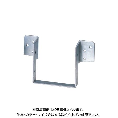 タナカ 外折り大引き受け金物 105角用 (30個入) AB4907