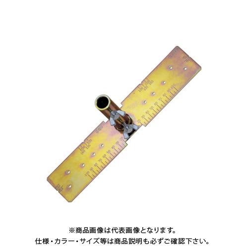 タナカ M式アンカーセパ (25個入) BA1544