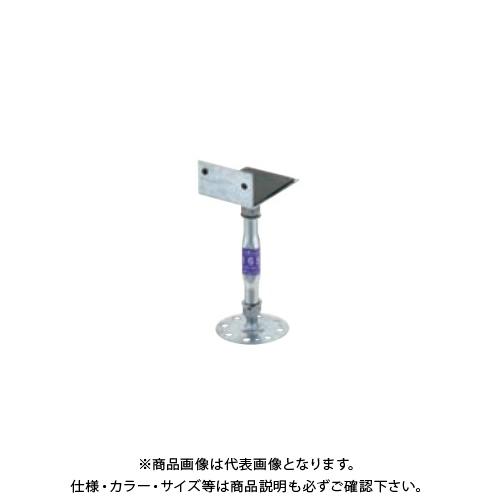 タナカ スチール束New(ジャッキー) 165用Lタイプ (25本入) AA4917