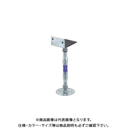 タナカ スチール束New(ジャッキー) 250用Lタイプ (25本入) AA4926