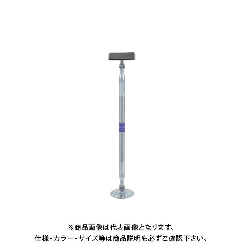 【運賃見積り】【直送品】タナカ スチール束New(ジャッキー) 550用Fタイプ (25本入) AA4955