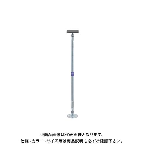 【運賃見積り】【直送品】タナカ スチール束New(ジャッキー) 750用Fタイプ (20本入) AA4975