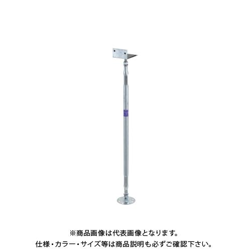 【運賃見積り】【直送品】タナカ スチール束New(ジャッキー) 750用Lタイプ (20本入) AA4976