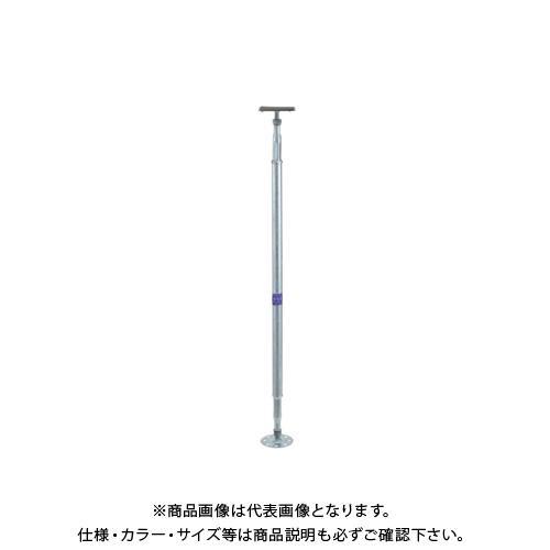 【運賃見積り】【直送品】タナカ スチール束New(ジャッキー) 950用Fタイプ (20本入) AA4995