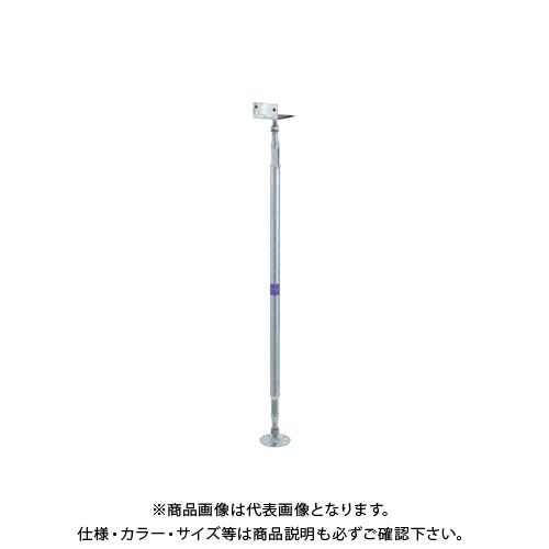 【運賃見積り】【直送品】タナカ スチール束New(ジャッキー) 950用Lタイプ (20本入) AA4996