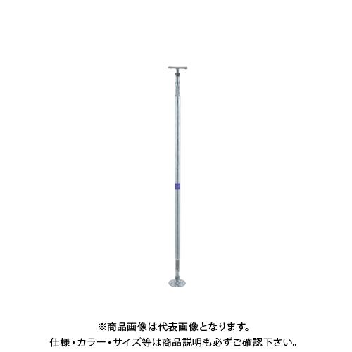 【運賃見積り】【直送品】タナカ スチール束New(ジャッキー) 1100用Fタイプ (20本入) AA4911