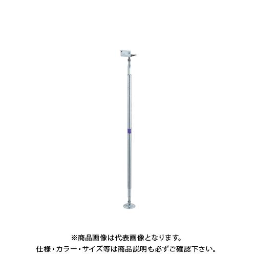 【運賃見積り】【直送品】タナカ スチール束New(ジャッキー) 1100用Lタイプ (20本入) AA4912
