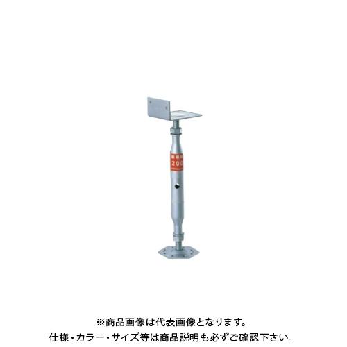 タナカ スチール束(新横綱) 200用 Lタイプ (25本入) AA4514