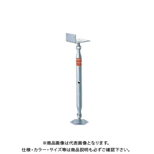 【運賃見積り】【直送品】タナカ スチール束(新横綱) 300用 Lタイプ (25本入) AA4515