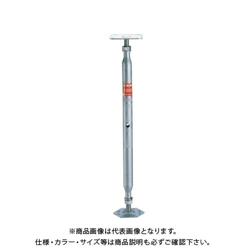 【運賃見積り】【直送品】タナカ スチール束(新横綱) 400用 Fタイプ (20本入) AA4506