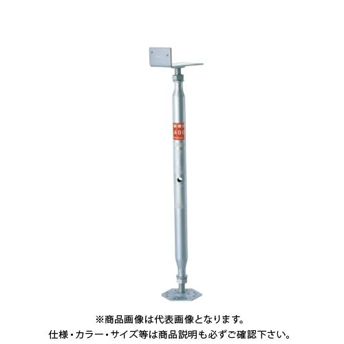 【運賃見積り】【直送品】タナカ スチール束(新横綱) 400用 Lタイプ (20本入) AA4516