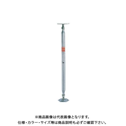 【運賃見積り】【直送品】タナカ スチール束(新横綱) 500用 Fタイプ (20本入) AA4507