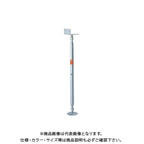 【運賃見積り】【直送品】タナカ スチール束(新横綱) 500用 Lタイプ (20本入) AA4517