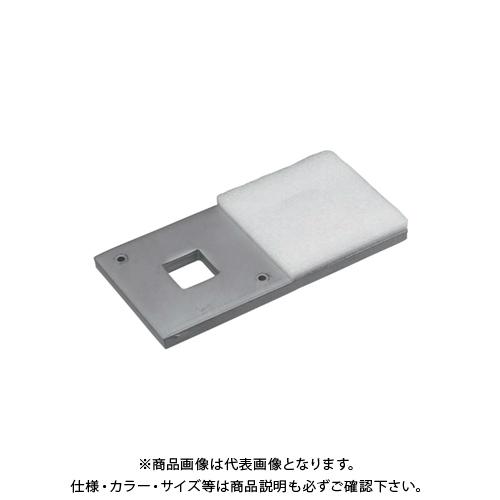 タナカ メリ込み防止プレート (10枚入) BT4930