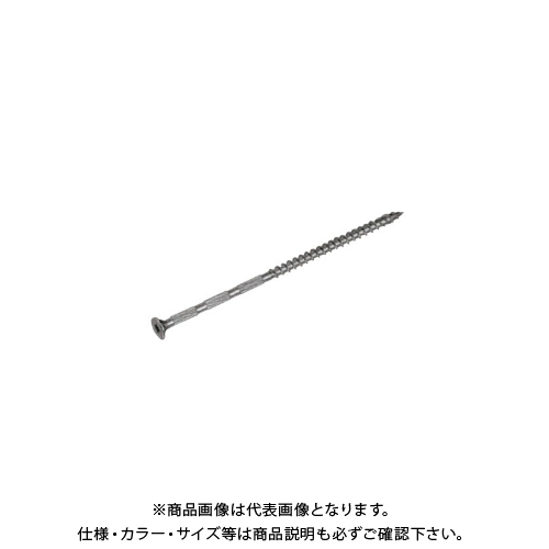 タナカ 断熱パネルビス Aタイプ 120 (1500本入) AX4120
