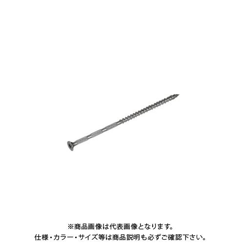 タナカ 断熱パネルビス Aタイプ 150 (1000本入) AX4150