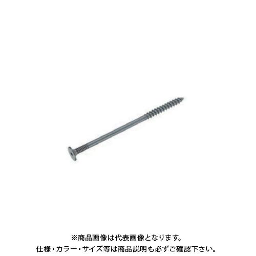 タナカ 断熱パネルビス Bタイプ 150 (700本入) AX4151