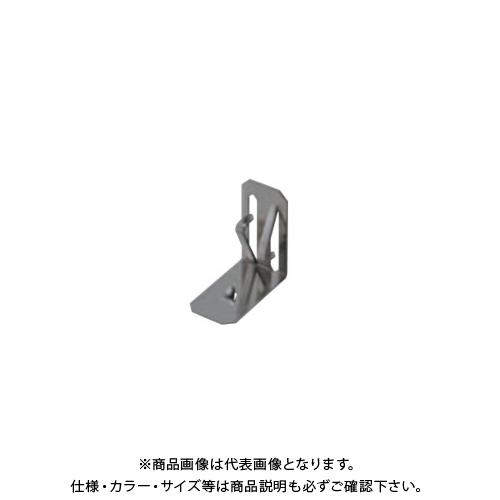 タナカ 断熱材受け金具 30用 (500個入) AA2008