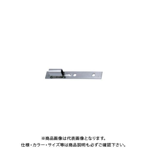 タナカ ステンレスホールダウンU 10kN用 (10個入) AF2271
