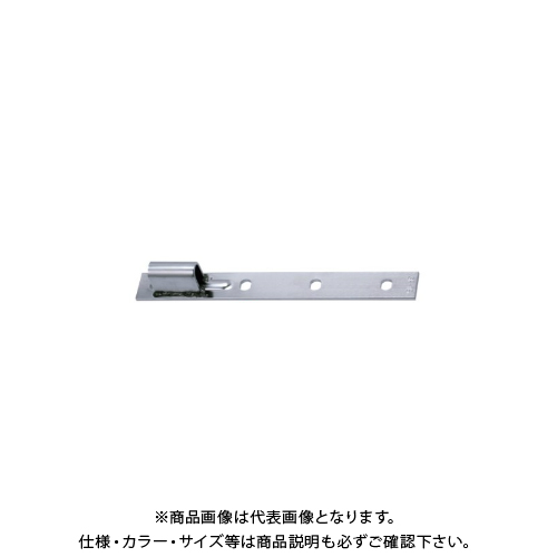 タナカ ステンレスホールダウンU 15kN用 (10個入) AF2361
