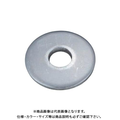 タナカ ステンレス丸座金 (500枚入) AB2445