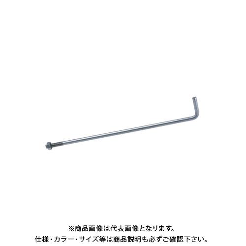 タナカ ステンレスアンカーボルトM12 L=400 (50本入) AB2401