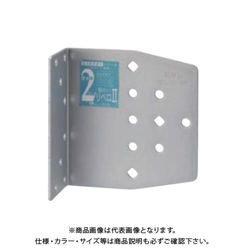 タナカ 2倍筋かい(リベロII) ECO (50個入) AA1091ET